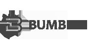 Bumbico